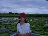 20050614台南白河之旅:CIMG1388