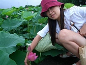 20050614台南白河之旅:CIMG1432