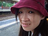20050614台南白河之旅:CIMG1436