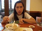 20050614台南白河之旅:CIMG1441
