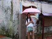 20050614台南白河之旅:CIMG1446