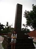 20050614台南白河之旅:CIMG1467