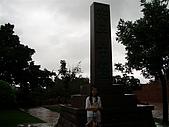 20050614台南白河之旅:CIMG1468