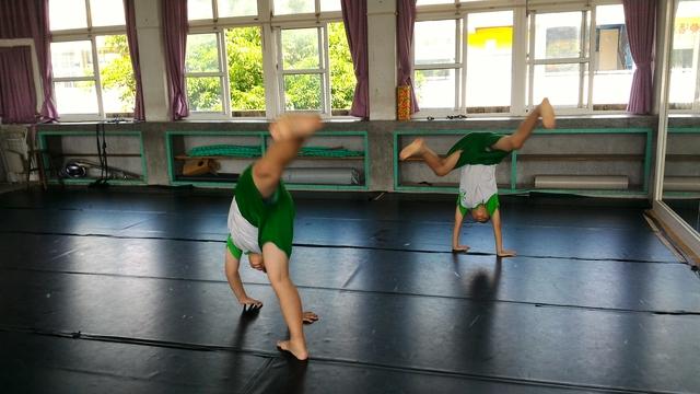 107-1舞蹈:P_20180917_113803.jpg