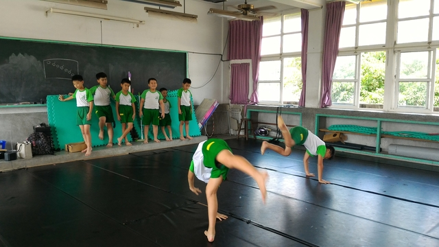 107-1舞蹈:P_20180917_113642.jpg