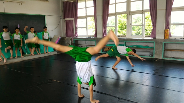 107-1舞蹈:P_20180917_113654.jpg