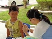 102.11.6打流感疫苗:DSC02842.JPG