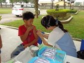102.11.6打流感疫苗:DSC02844.JPG