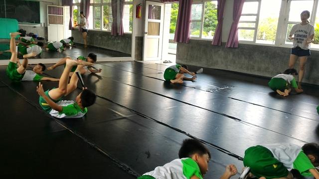 107-1舞蹈:P_20180910_115757.jpg