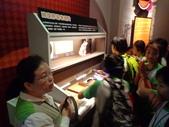 105戶外教育-台南:DSC06843.JPG