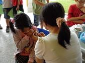 102.11.6打流感疫苗:DSC02850.JPG