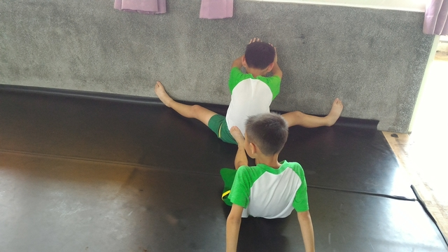 107-1舞蹈:P_20180917_113133.jpg
