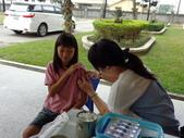 102.11.6打流感疫苗:DSC02849.JPG