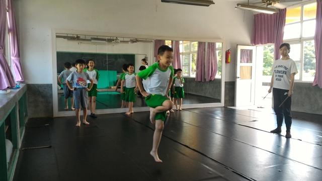 107-1舞蹈:P_20181015_112733.jpg