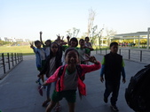 105戶外教育-台南:DSC06827.JPG
