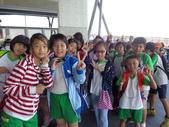 105戶外教育-台南:DSC06829.JPG