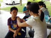 102.11.6打流感疫苗:DSC02846.JPG