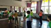 107-1舞蹈:P_20181105_114605.jpg