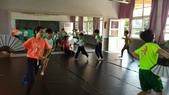 107-1舞蹈:P_20181105_114024.jpg