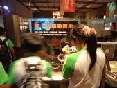 105戶外教育-台南:DSC06847.JPG