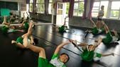 107-1舞蹈:P_20180910_115800.jpg