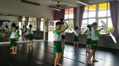 107-1舞蹈:P_20180910_115724.jpg