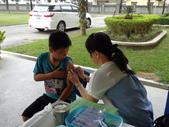 102.11.6打流感疫苗:DSC02845.JPG