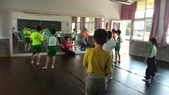 107-1舞蹈:P_20181105_114143.jpg