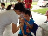 102.11.6打流感疫苗:DSC02848.JPG