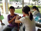 102.11.6打流感疫苗:DSC02843.JPG