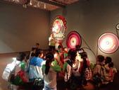 105戶外教育-台南:DSC06831.JPG