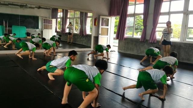 107-1舞蹈:P_20180910_115753.jpg