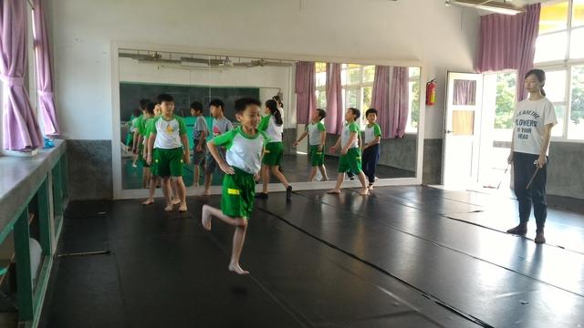 107-1舞蹈:P_20181015_112727.jpg