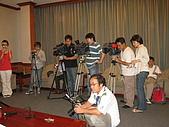 20090511【護理職業勞動安全】記者會照片:IMG_0923.JPG