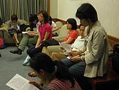 20090511【護理職業勞動安全】記者會照片:IMG_0928.JPG