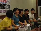 20090511【護理職業勞動安全】記者會照片:IMG_0938.JPG