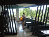 帛琉:1248207857.jpg