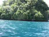 帛琉:1248207863.jpg