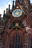 2011德國(2)-紐倫堡Nürnberg:14聖母院(Frauen Kirche)IMG_2343.JPG