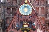 2011德國(2)-紐倫堡Nürnberg:15聖母院(Frauen Kirche)P1020305.JPG