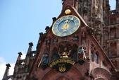 2011德國(2)-紐倫堡Nürnberg:16聖母院(Frauen Kirche)IMG_2344.JPG