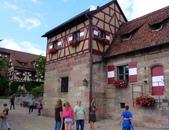 2011德國(2)-紐倫堡Nürnberg:25凱撒堡(Kaiserburg)P1020331.JPG