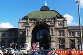2011德國(2)-紐倫堡Nürnberg:1紐倫堡Nürnberg車站P1020424.JPG