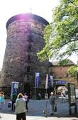 2011德國(2)-紐倫堡Nürnberg:2紐倫堡-工匠廣場(Handwerkerhof)IMG_2340.JPG