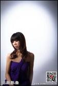高雄藝術照>>現在預約,禮服升級,免費外景,促銷價只要4999元:音樂會海報-高雄藝術照-推薦-工作室_04.jpg
