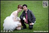 【推薦】高雄【田師-藝術照攝影寫真創作工作室】:高雄婚紗攝影地點-婚紗攝影工作室推薦推薦-_15.jpg
