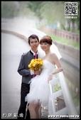 【推薦】高雄【田師-藝術照攝影寫真創作工作室】:高雄婚紗攝影地點-婚紗攝影工作室推薦推薦-_21.jpg