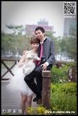 【推薦】高雄【田師-藝術照攝影寫真創作工作室】:高雄婚紗攝影地點-婚紗攝影工作室推薦推薦-_14.jpg