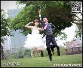 【推薦】高雄【田師-藝術照攝影寫真創作工作室】:高雄婚紗攝影地點-婚紗攝影工作室推薦推薦-_19.jpg