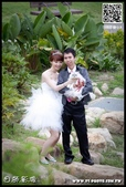 【推薦】高雄【田師-藝術照攝影寫真創作工作室】:高雄婚紗攝影地點-婚紗攝影工作室推薦推薦-_13.jpg